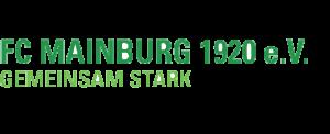 FCMainburg.de