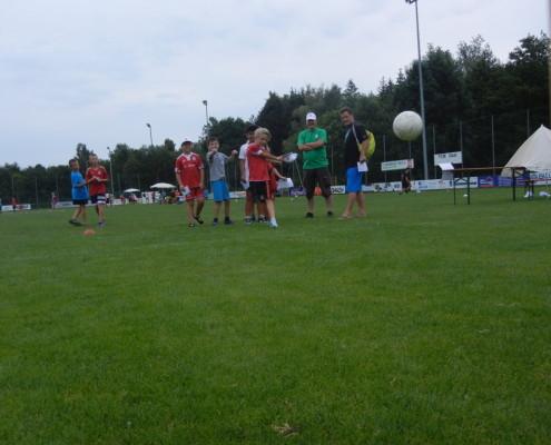 FC Mainburg