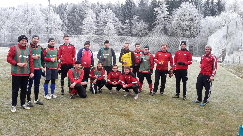 fc-mainburg-silvesterspiel-2016